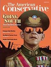 AmConservative-2010jan01