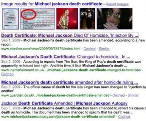 Homicidein2009list